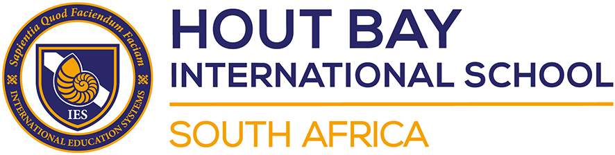 International Baccalaureate - Hout Bay International School